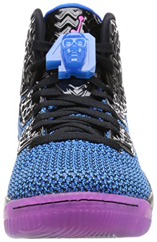 purchase cheap 30e57 f70b2 Amazon.com   AIR JORDAN SPIKE FORTY Mens sneakers 819952-029   Shoes