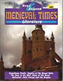 Read and Respond Medieval Times Literature, Holly Engel and Karen Brown, 1564720462