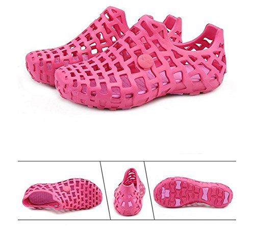 couples slippers 2 women 2017 new pvc shoes and men summer home beach leisure wqX7fPYX