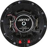 JAMO I/O 6.52DVCA2FG 2-Way in Ceiling Outdoor
