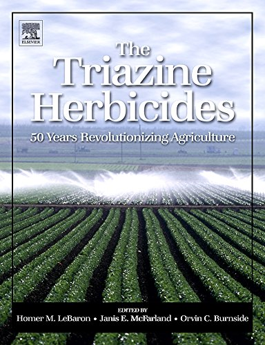 The 8 best herbicides for agriculture