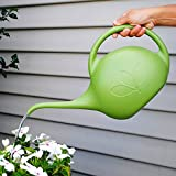 Novelty Indoor Watering Can, 1/2 Gallon