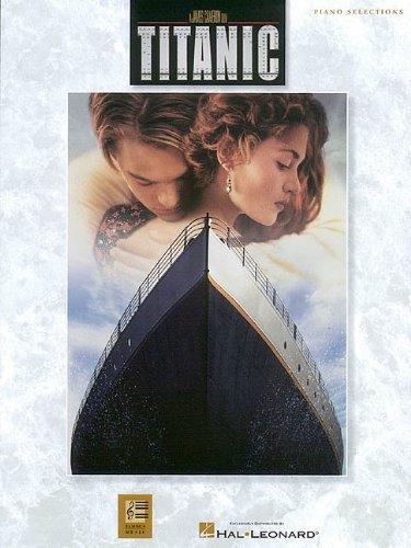 Titanic: Piano Selections