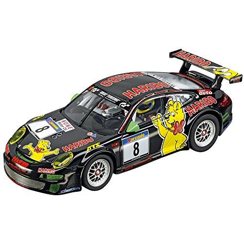 Porsche Gt3 Rsr (Slot Car - Porsche GT3 RSR
