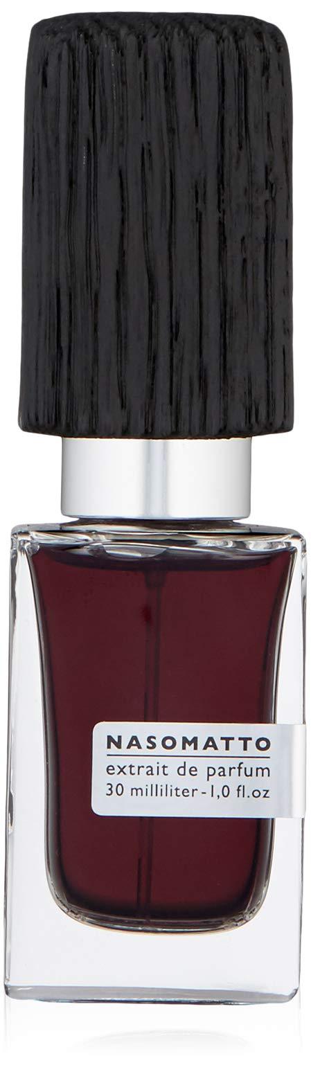 Nasomatto Extrait de Parfum Spray, Black Afgano, 1.0 fl. oz.
