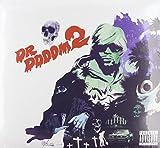 Dr. Dooom, Vol. 2 [Vinyl] Review
