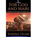 For God And Mars