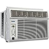 Danby DAC100EUB4GD/DAC100EUB4GDB/DAC100EUB4GDB 10,000 BTU Window Air Conditioner