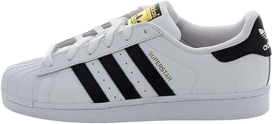 adidas superstar j basket