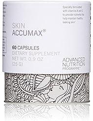 jane iredale Skin Accumax Single Pack, 0.9 oz.