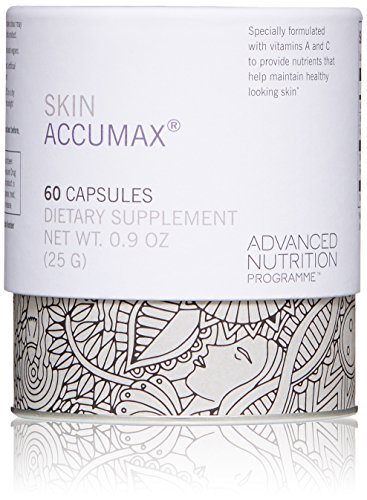 jane iredale Skin Accumax Single Pack, 0.9 oz.