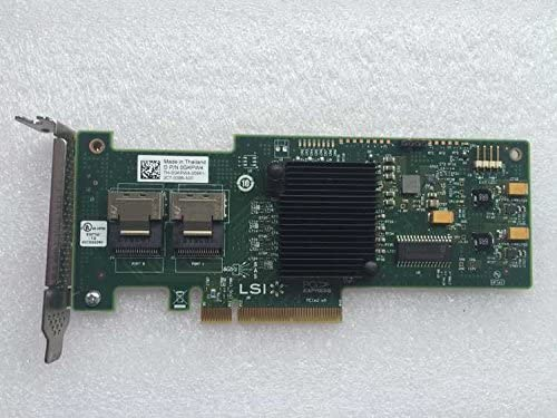 LSI 9210-8i SAS Windows 8 X64