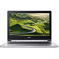 Acer Laptop NX.GL4AA.010;CB5-312T-K6TF 13.3 Traditional Laptop