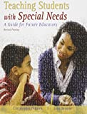 Teaching Students with Special Needs 2nd Edition