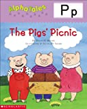 The Pigs' Picnic, Helen H. Moore, 0439165393