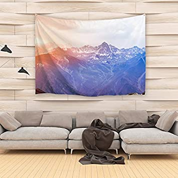 Amazon.com: Ortigia Tapestry Wall Hanging Home Decor Nature ... on mountain contemporary bedroom, monticello bedroom, salmon bedroom, london bedroom, murphy bedroom, lexington bedroom, harrison bedroom, pendleton bedroom, walnut bedroom, rustic bedroom, modern luxury bedroom, mexico bedroom, forest inspired bedroom, cabin bedroom, mount vernon bedroom, paris bedroom,