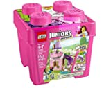 LEGO Juniors 10668: The Princess Play...