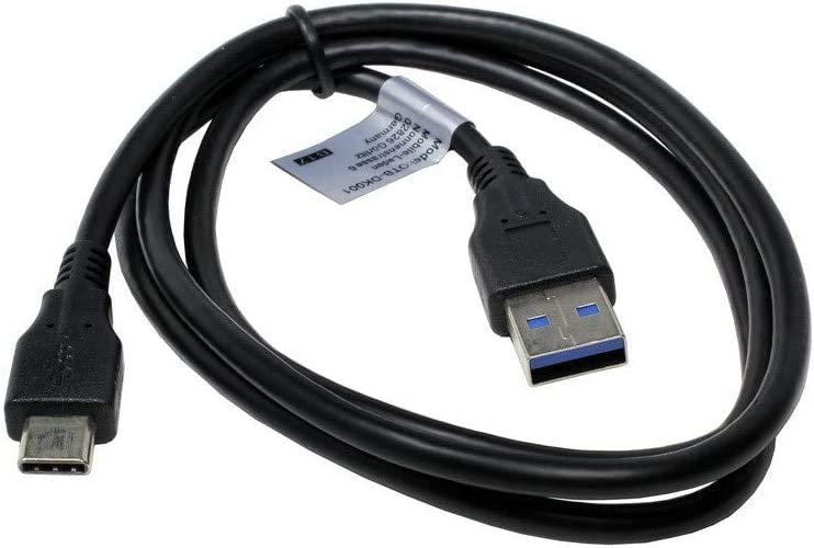 Cable de datos USB de tipo C en enchufa USB A (USB 3.0) para Xiaomi Mi4c 4G LTE;Enchufa USB-C al puerto USB A 3.0