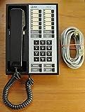 Merlin BIS-10 Speakerphone (Certified Refurbished)