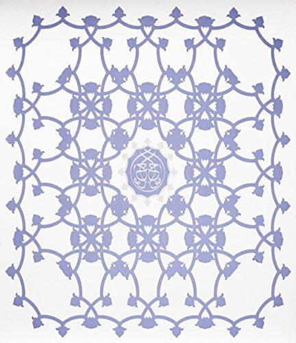 AMOUAGE Reflection Women's Body Cream, 6.8 fl. oz. by AMOUAGE (Image #2)