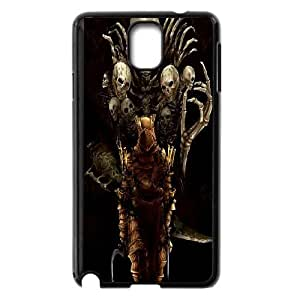 Samsung Galaxy Note 3 Phone Cases Dark Souls HG631784