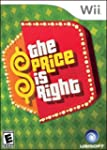 The Price is Right (Fr/Eng manual) - Wii