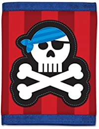 Wallet, Pirate
