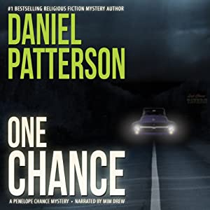 One Chance Audiobook