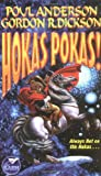 Hokas Pokas!, Poul Anderson and Gordon R. Dickson, 0671578588