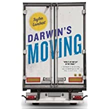 Darwin's Moving