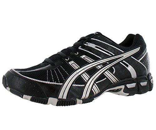 asics-mens-gel-antares-tr-2-cross-training-shoeblack-silver75-m-us