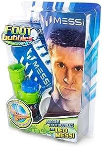 Foot Bubbles Starter Pack 2 Socks-Wave 2,4 Colors Assortment UB003001-TR