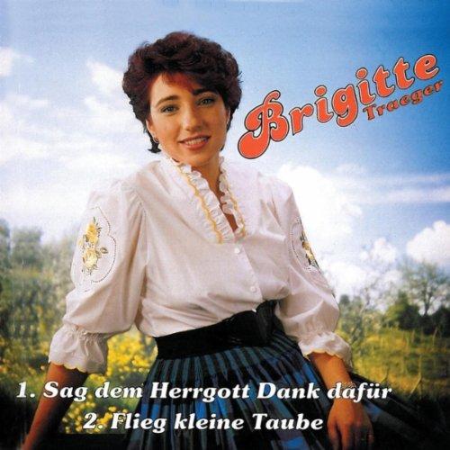 Amazon.com: Flieg kleine Taube: Brigitte Traeger: MP3 Downloads