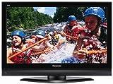 Panasonic TH-42PX75U 42-Inch 720p Plasma HDTV review