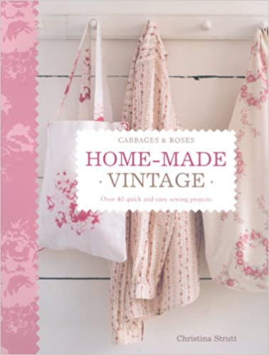 Home Made Vintage