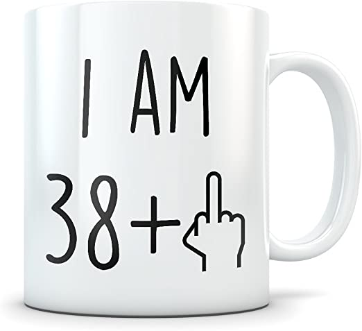39th birthday Sassy Fabulous Classy 39 39th birthday gift 39th Birthday Sweatshirts 39th birthday gifts for women gift for 39th B/'day