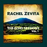 The Echo Sessions, Vol 1. - EP