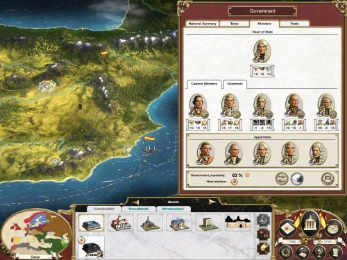 empire total war patch 1.6 download