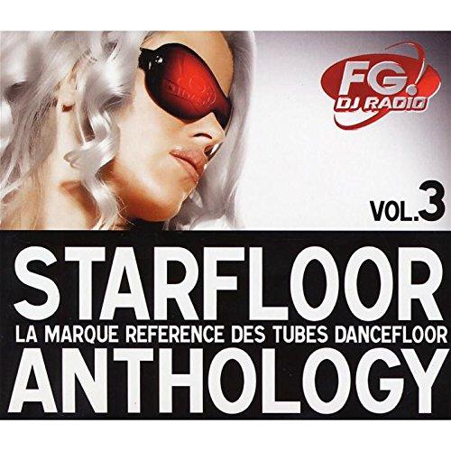 starfloor anthology