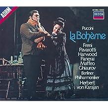 """Puccini: La Bohème / Act 2 - """"Quando m'en vo'"""" (Musetta's Waltz)"""