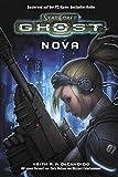 StarCraft Ghost: Band 1. Nova