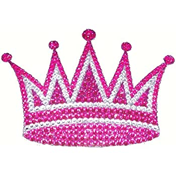 Image result for Crown pink