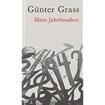 Mein Jahrhundert (German Edition)