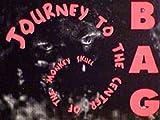 Journey to the Center of Monkey Skull