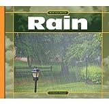 Rain, Alice K. Flanagan, 160253361X