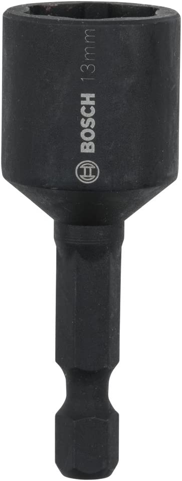 Bosch 2608551020 Douille impact control 50 mm 10 mm 15 5 mm m 6