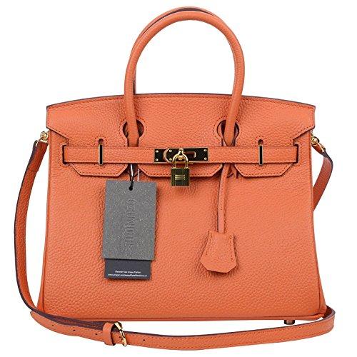 Bright Bags Sale - 7