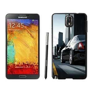 NEW Custom Diyed Diy For Mousepad 9*7.5Inch Phone With Maserati Quattroporte Black City_Black Phone