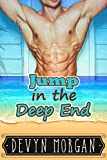 Jump in the Deep End