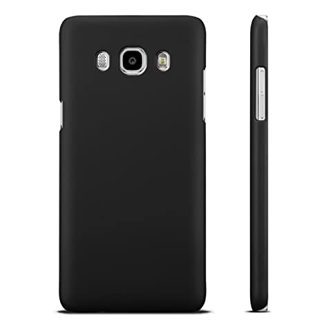 buy online 5fdd1 70560 SHINESTAR Galaxy J7 NXT Case - Premium Protection Hard: Amazon.in ...